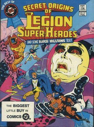 Best of DC Vol 1 33.jpg