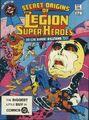 Best of DC Vol 1 33