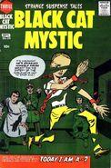 Black Cat Mystic Vol 1 59