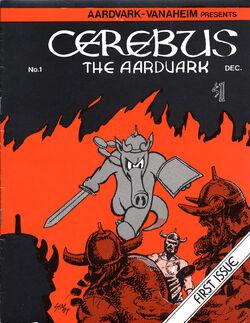 Cerebus the Aardvark Vol 1 1.jpg