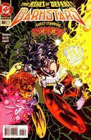 Darkstars Vol 1 26
