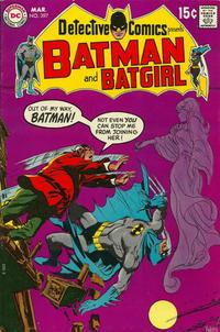 Detective Comics Vol 1 397.jpg
