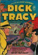 Dick Tracy Vol 1 57