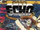 Echo of Futurepast Vol 1 9