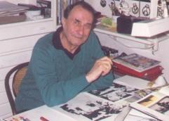 Ferdinando Tacconi