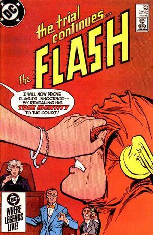Flash_Vol 1 345.jpg