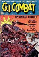 G.I. Combat Vol 1 14