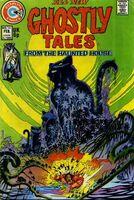 Ghostly Tales Vol 1 110