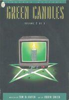 Green Candles Vol 1 2
