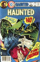 Haunted Vol 1 48