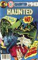Haunted Vol 1 48