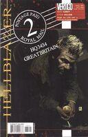 Hellblazer Vol 1 175