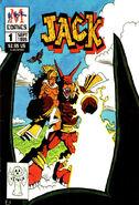 Jack Vol 1 1