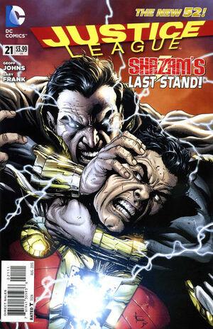 Justice League Vol 2 21.jpg
