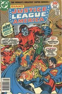 Justice League of America Vol 1 140.jpg