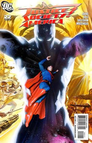 Justice Society of America Vol 3 22.jpg