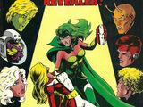 Legion of Super-Heroes Vol 3 25