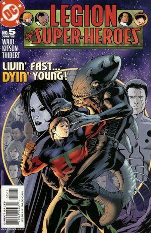 Legion of Super-Heroes Vol 5 5.jpg