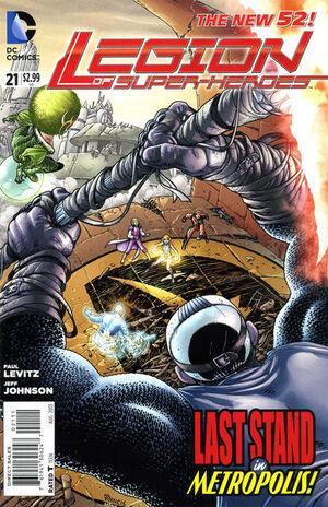 Legion of Super-Heroes Vol 7 21.jpg