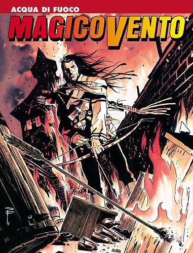 Magico Vento Vol 1 42