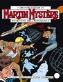 Martin Mystère Vol 1 164