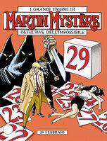 Martin Mystère Vol 1 216