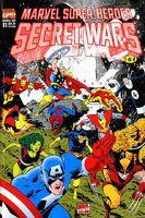 Marvel Top Vol 1 11