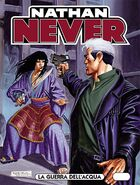 Nathan Never Vol 1 210