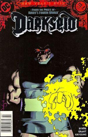 New Year's Evil Darkseid Vol 1 1.jpg