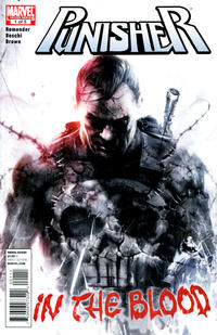 Punisher In the Blood Vol 1 1.jpg
