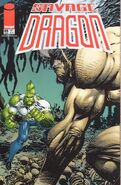 Savage Dragon Vol 1 65
