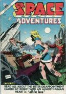 Space Adventures Vol 1 8