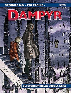 Speciale Dampyr Vol 1 9.jpg