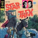 Star Trek Vol 1 44.jpg