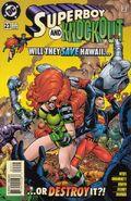 Superboy Vol 4 23