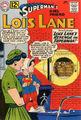 Superman's Girlfriend, Lois Lane Vol 1 32
