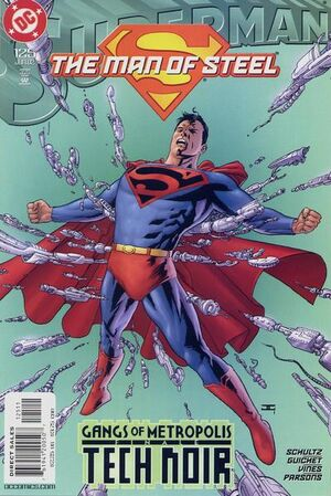 Superman Man of Steel Vol 1 125.jpg