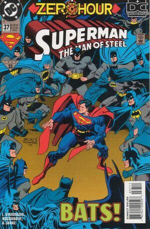 Superman Man of Steel Vol 1 37.jpg