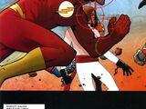 Teen Titans Vol 3 70