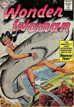Wonder Woman Vol 1 101.jpg
