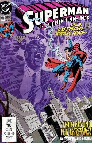 Action Comics Vol 1 668.jpg
