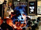 The Last Temptation (Alice Cooper album)