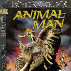 Animal Man Annual Vol 1 1.jpg