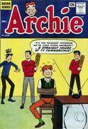 Archie Vol 1 142
