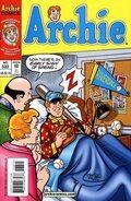 Archie Vol 1 533