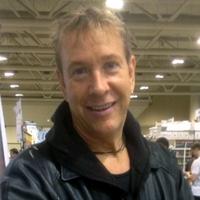 Arthur Suydam