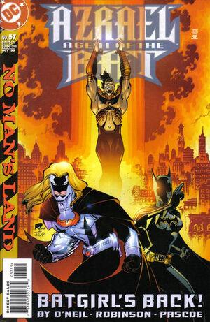 Azrael Agent of the Bat Vol 1 57.jpg