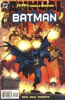 Batman Annual Vol 1 23