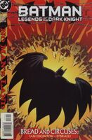 Batman Legends of the Dark Knight Vol 1 117