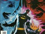 Batman: Shadow of the Bat Vol 1 75
